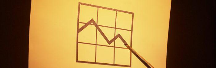 Numbers, economy favor Republicans