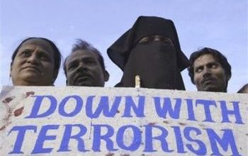 Religious leaders condemn 'anti-Muslim' frenzy