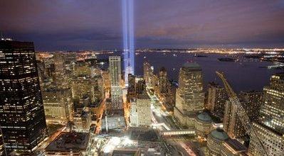 Controversies stalk 9/11 observances