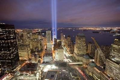 Controversies stalk 9/11 observances