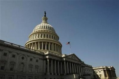 Senate finally passes small business aid bill