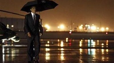 Midterms will define Obama's presidency