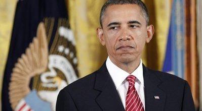 Obama's health care problem