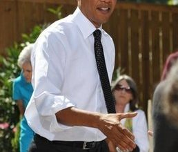 Obama launches propaganda program to sell flawed health care 'reform'