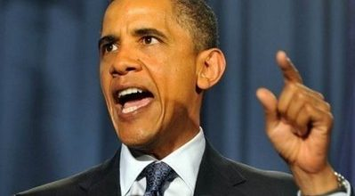 American opinions divided over Obamacare