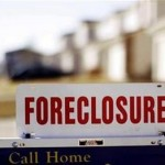 Foreclosed house for sale in Denver (Reuters)
