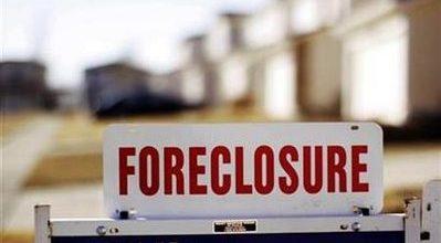 Race-based predatory lending fueled housing crisis