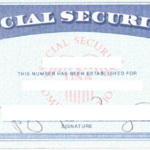 1010socialsecurity