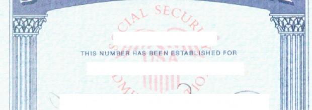 No COLA again for Social Security recepients