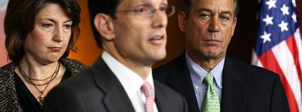 Possible vote on raising U.S. debt in coming week
