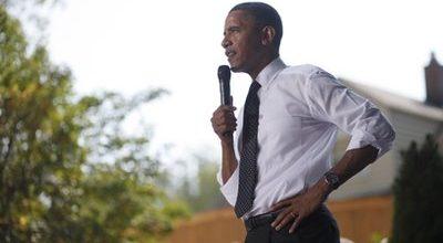 Americans split over Obama's health care 'reform'