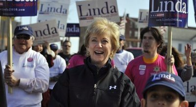 Warning to GOP: It ain't over 'till the fat lady votes