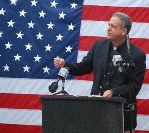 Sen. Russ Feingold (AFP)