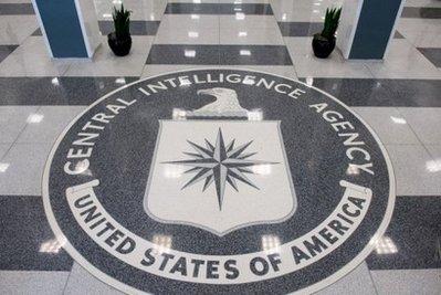 Report urges CIA control of U.S. special forces