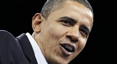 A national referendum on Obama and Democratic Congress