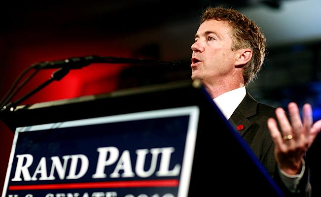 Tea Party scores big wins in key races