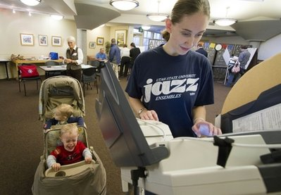 Independents, seniors said 'no' to Democrats