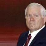 Defense Secretary Robert Gates (REUTERS/Luong Thai Linh)