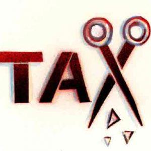 110710taxcuts