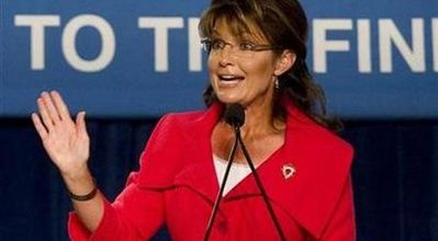 Poll: Palin 'most polarizing' of GOP wannabes