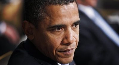 Obama urges earmark reform; GOP says just get rid of them