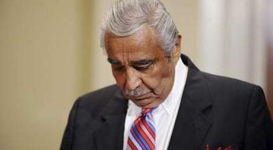 Rangel convicted on 11 ethics violations