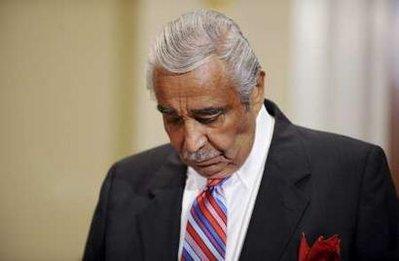 Rangel convicted on 11 ethics violations