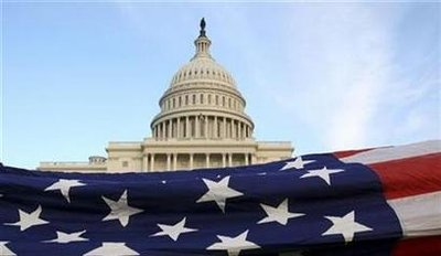 Reid ready to deal on Bush-era tax breaks