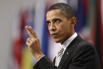 Obama claims end to U.S. combat role in Afghanistan by 2014
