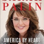 Books Palin Gawker Lawsuit