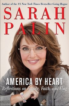 Judge orders Gawker to remove online pages from Palin's book