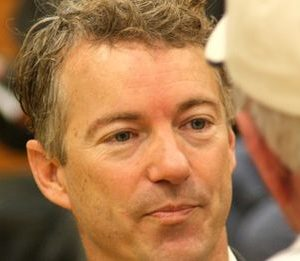 Rand Paul: Another stupid statement