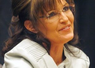 Palin doesn't know difference between North & South Korea