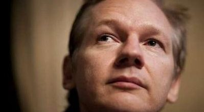 U.S. trots out usual lies, threats to Wikileaks