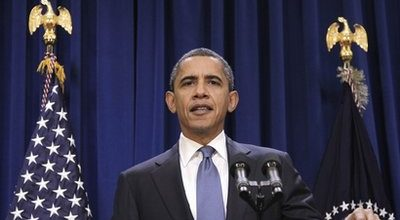 Obama, Republicans to meet but don't expect much