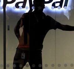 PayPal pulls the plug on WikiLeaks