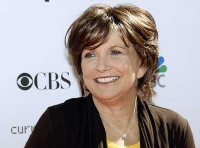 Elizabeth Edwards: She deserved better (Reuters)
