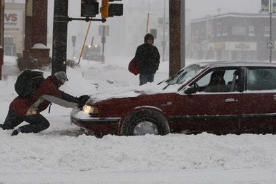 Are you ready for an eight-state blizzard?