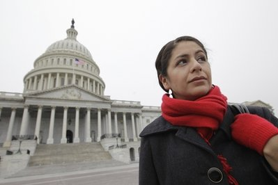 With dream act shelved, illegal immigrants look beyond 2012