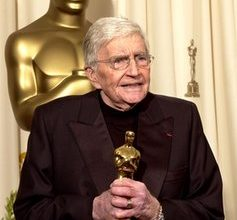 Famed director Blake Edwards dead