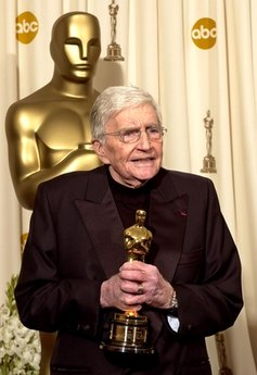 Famed director Blake Edwards dead