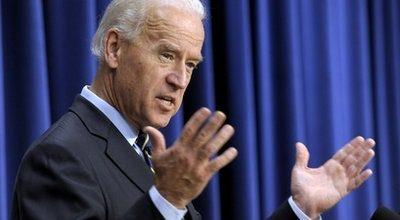 Joe Biden predicts gay marriage will win acceptance