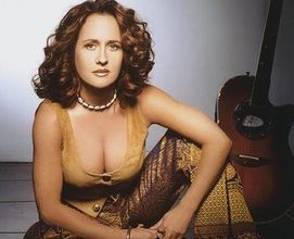 Teena Marie dead at 54