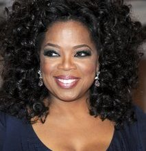 Are we ready for the Oprah Network?