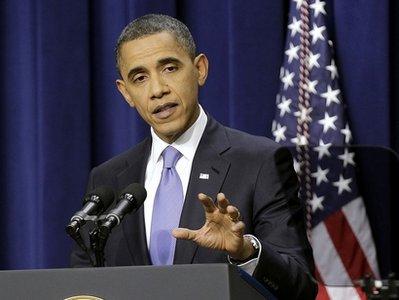 Obama: Still no answers on Gitmo (AP)