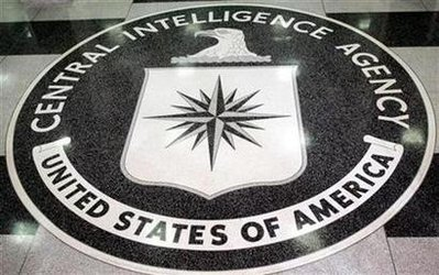 Ex-CIA officer gave secrets to reporter