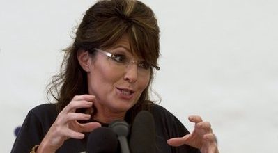 TLC pulls plug on Palin's TV show