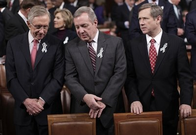 Rules may come and go, but the filibuster lives forever