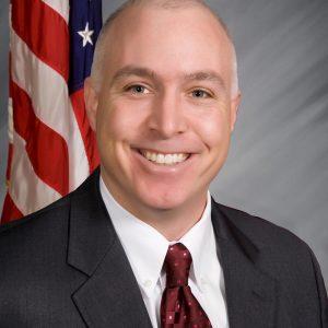 Rep. Mike Delph