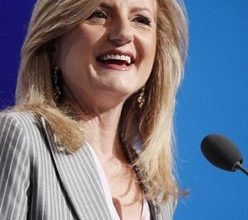 AOL buying Huffington Post for $315 million